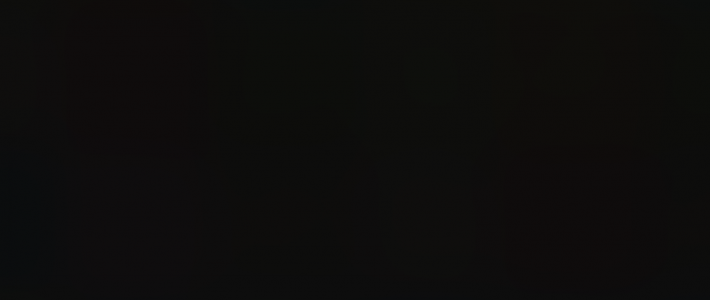 SiriからRemember The MilkのToDoを作成できるようにする方法