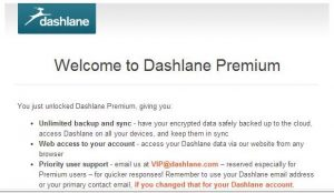 Dashlane04
