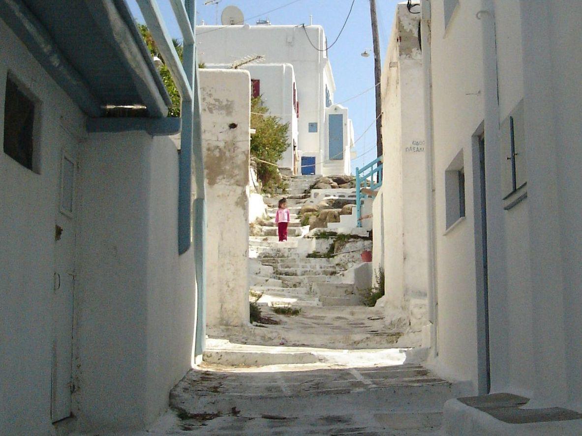 [PH] Myconos, Greece, 20080430