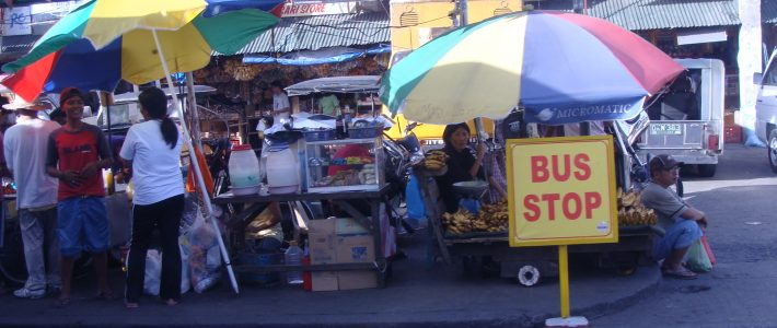 [PH] on the street, Philippines, 20101206