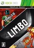 天地の狭間は怖いトコ。――『LIMBO』(Xbox360)