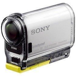 ソニーのアクションカメラが着実に進化しているッ!