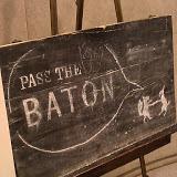 "Enchanterはモノに""歴史""を付与する――表参道「Pass the Baton」"