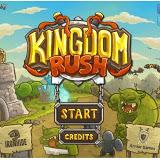 守って勝つこと火のごとし――『Kingdom Rush』