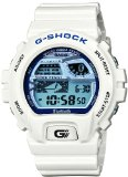 いつも腕にBluetoothを ――腕時計型Bluetoothグッズ