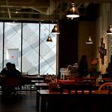 ロイヤルガーデンカフェ @渋谷