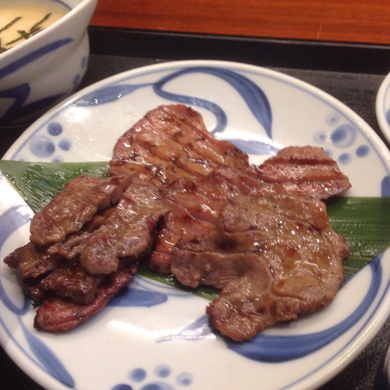 ☆☆☆☆ ねぎし 新宿114ビル店 #foursquare