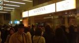 GODIVA新宿駅西口店