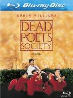 Living Poet's Society/もがみたかふみ大いに詩を騙る