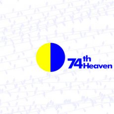 74thHeaven_Substitute