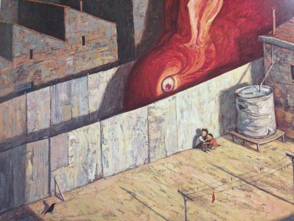 ショーン・タンの画像 p1_39